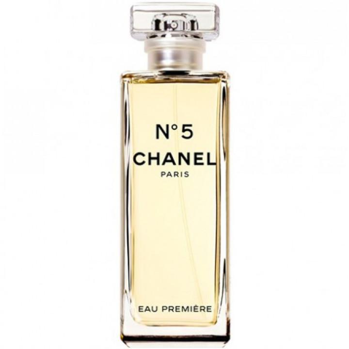 Chanel Chanel N°5 Eau Premiere