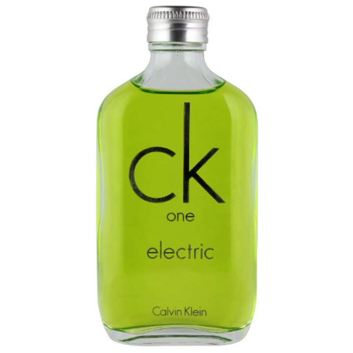 Calvin Klein Electric