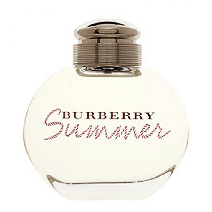 Burberry Burberry Summer for women
