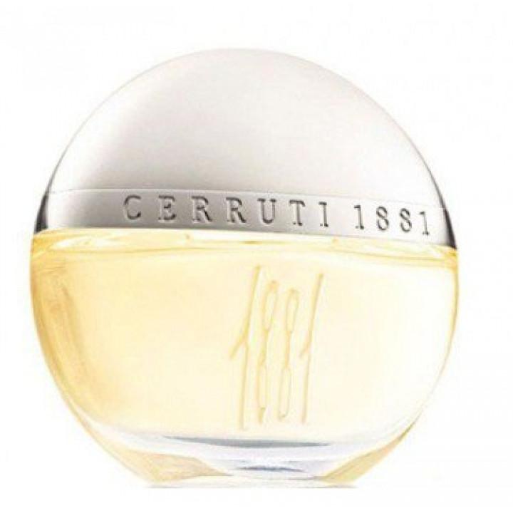 Cerruti 1881 En Fleurs