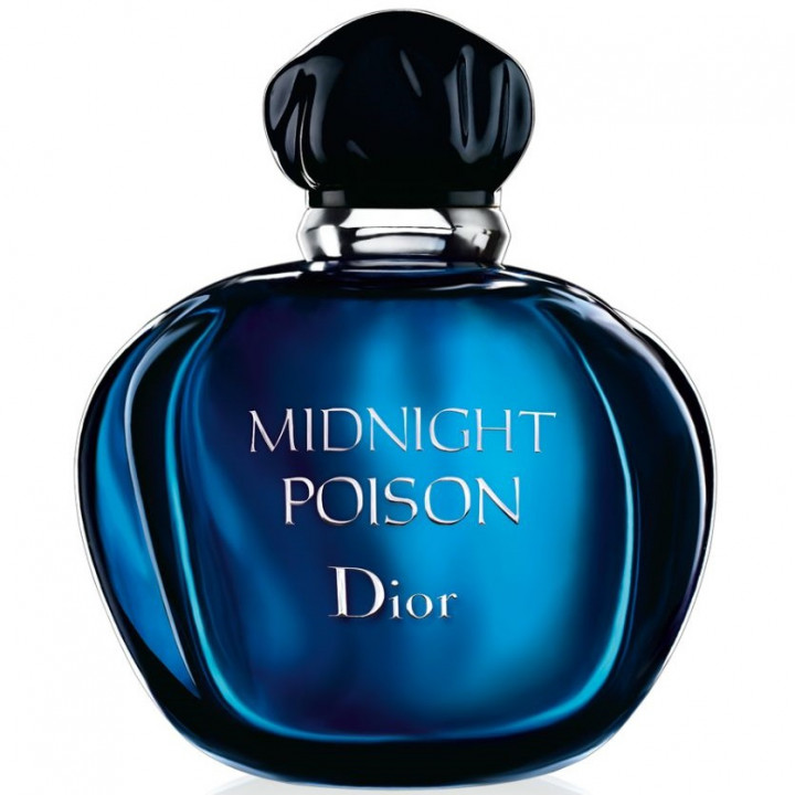 Christian Dior Poison Midnight