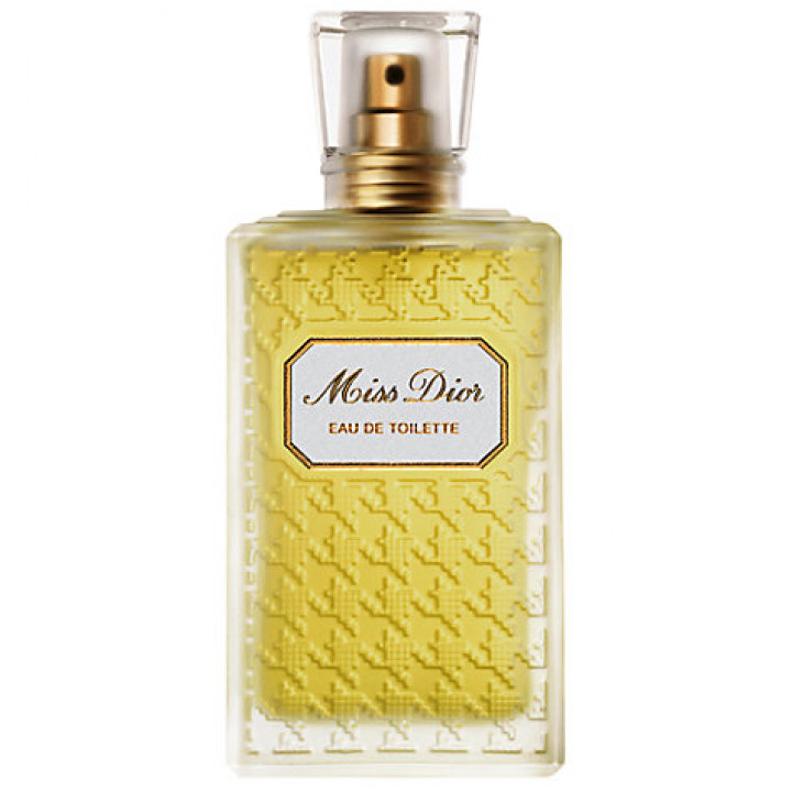 Christian Dior Miss Dior ORIGINAL