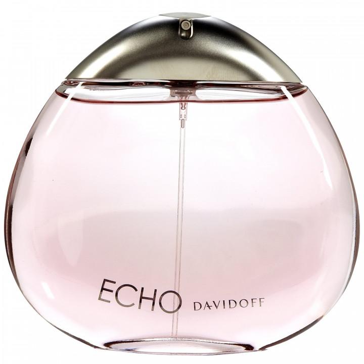 Davidoff Echo For her