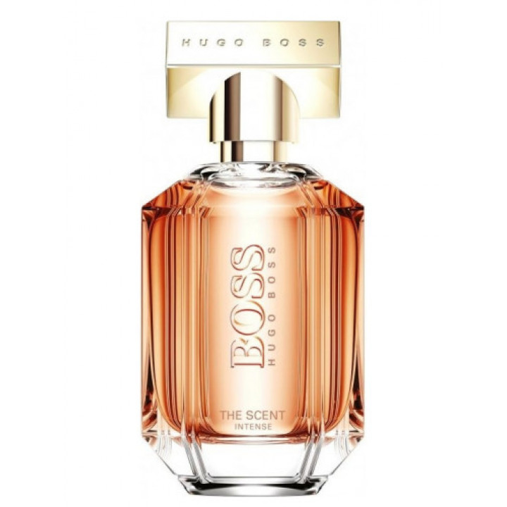 Hugo Boss The Scent Intense for Her