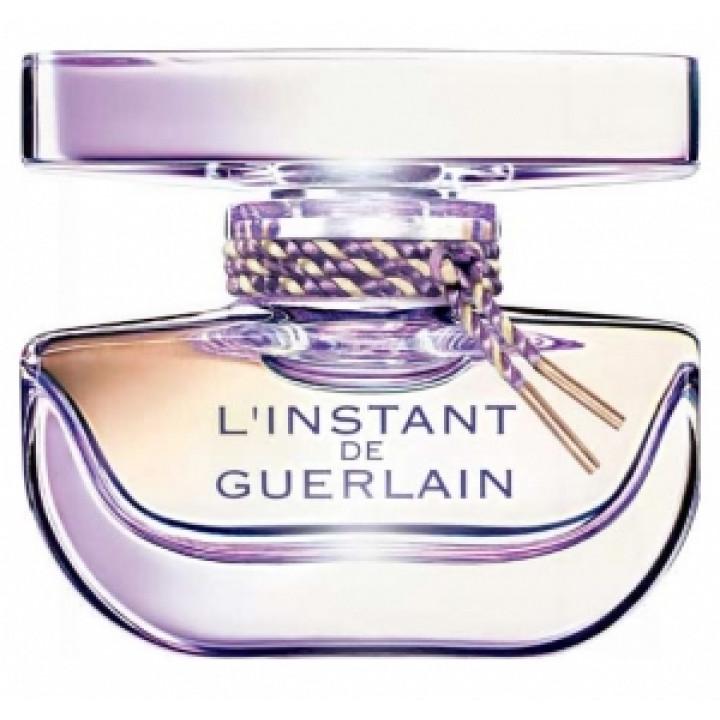 Guerlain L'instant De Guerlain pour femme