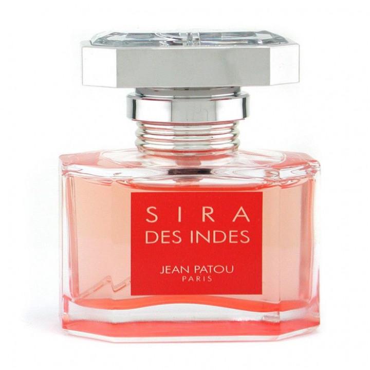 Jean Patou Sira Des Indes