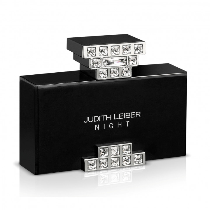Judith Leiber Night
