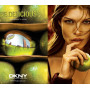 Donna Karan Dkny Be Delicious for women