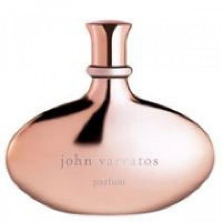 John Varvatos John Varvatos for women