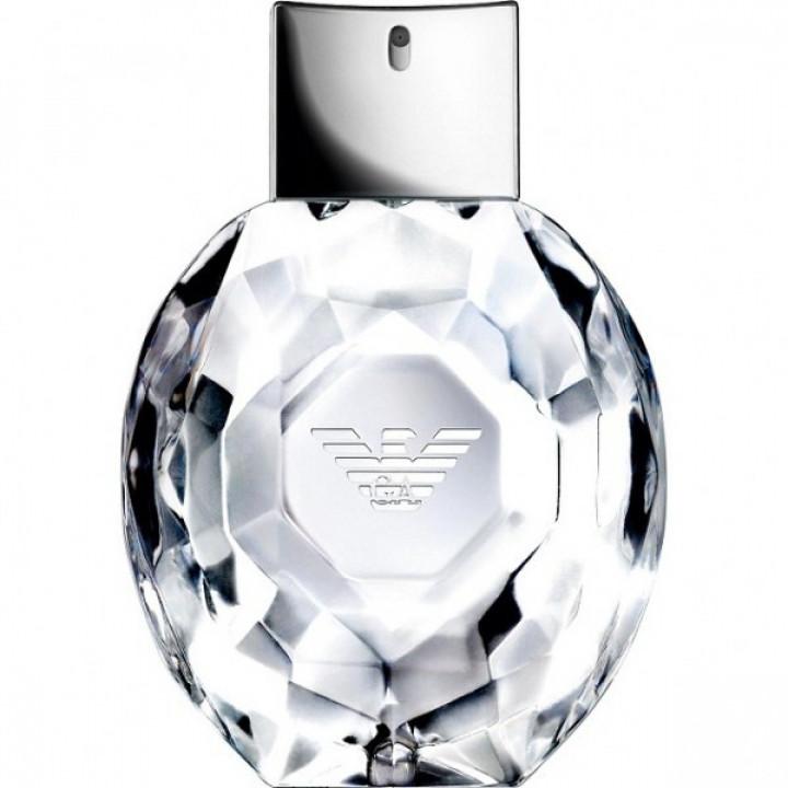 Giorgio Armani Emporio Armani Diamonds for her