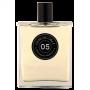 Parfumerie Generale L'Eau de Circe
