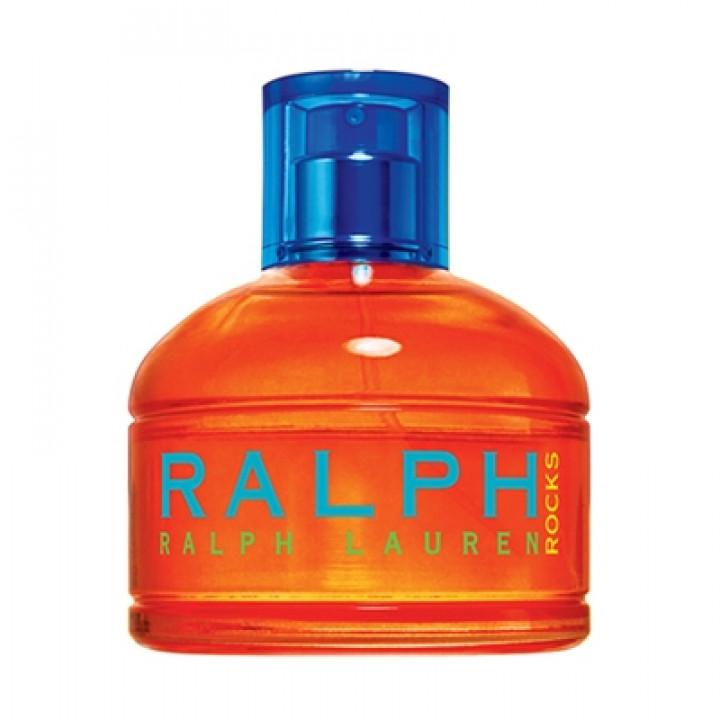 Ralph Lauren Ralph Rocks
