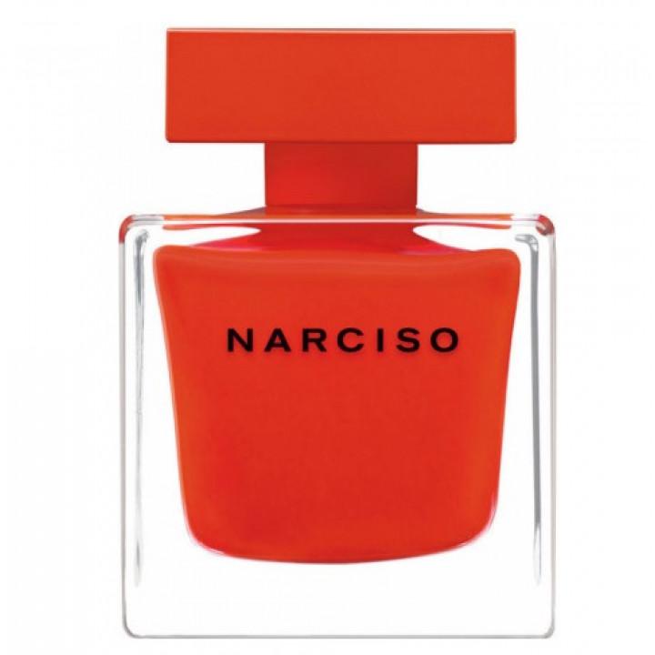Narciso Rodriguez Narciso Rouge