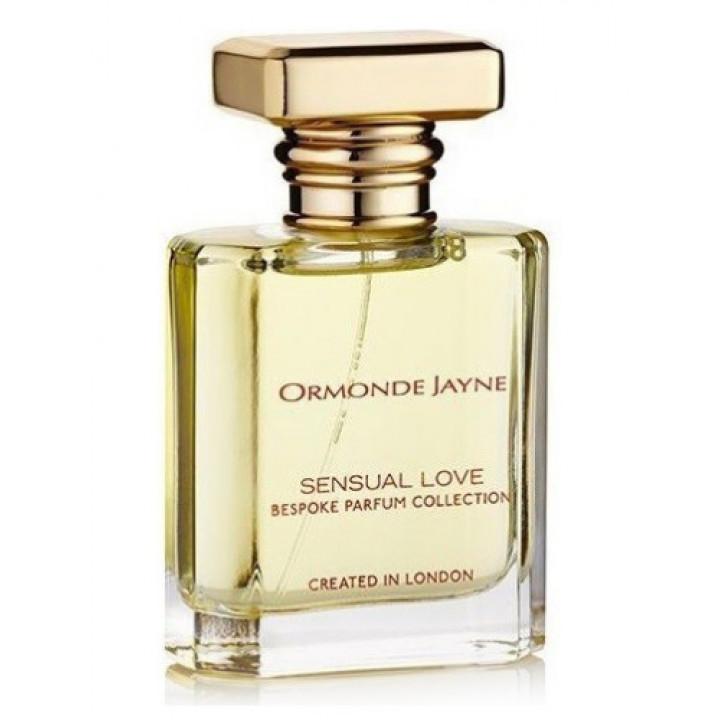 Ormonde Jayne Sensual Love