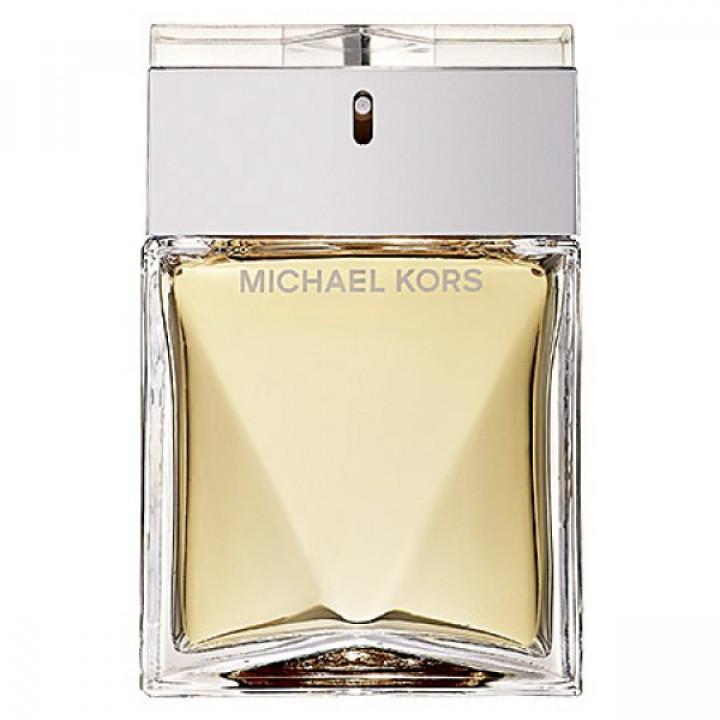 Michael Kors Michael for women