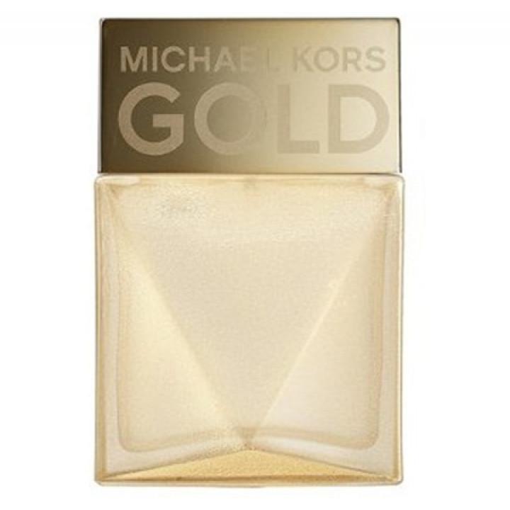 Michael Kors Michael Kors Gold