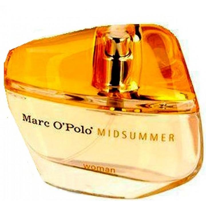 Marc O Polo Midsummer Woman