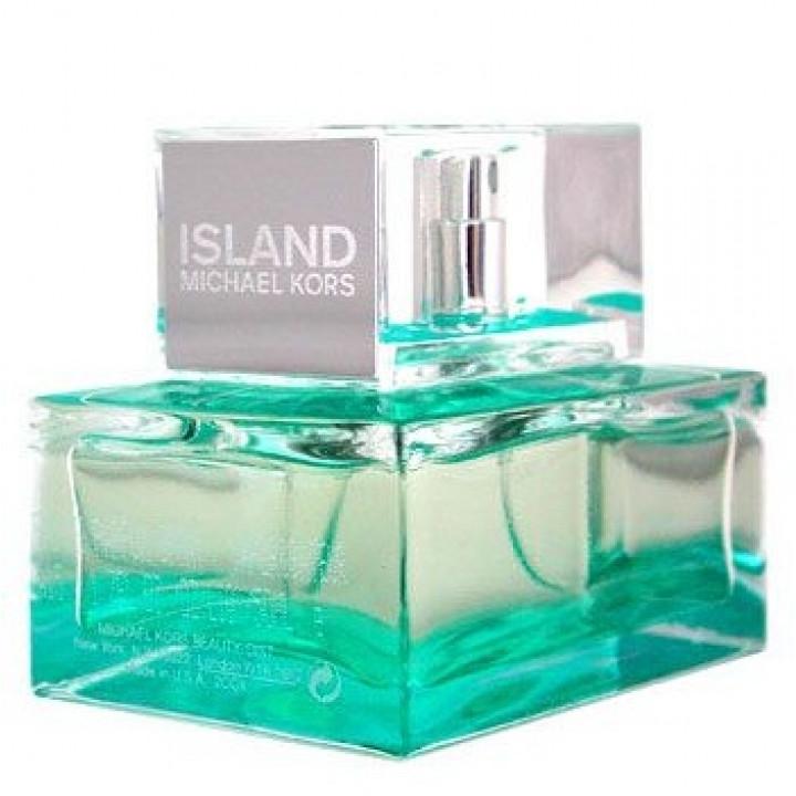 Michael Kors Island