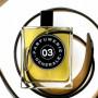 Parfumerie Generale Cuir Venenum