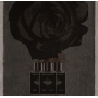 LM Parfums Epine Mortelle