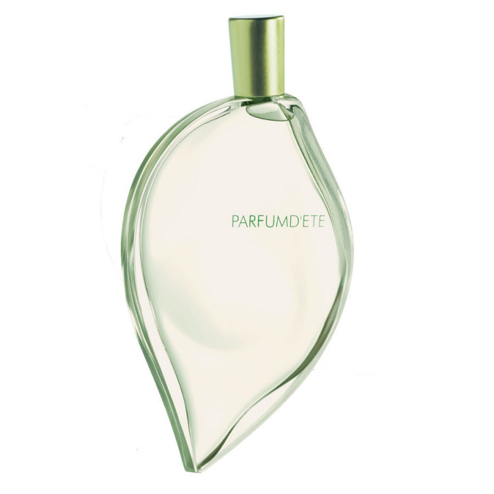 Kenzo Parfum D'Ete