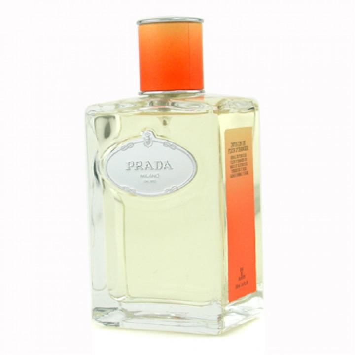 Prada Infusion De Fleur D`Oranger