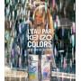 Kenzo L`Eau Par Eau Colors Edition Pour Femme