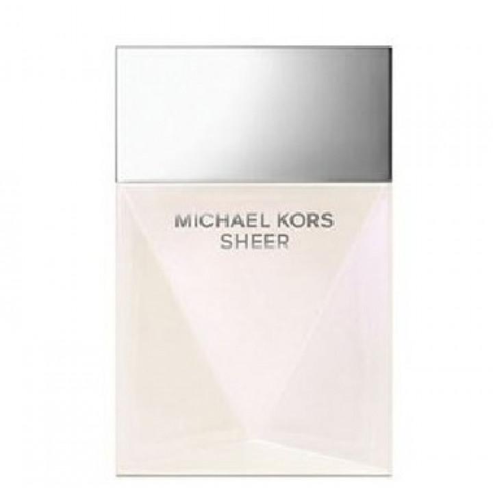 Michael Kors Michael Sheer
