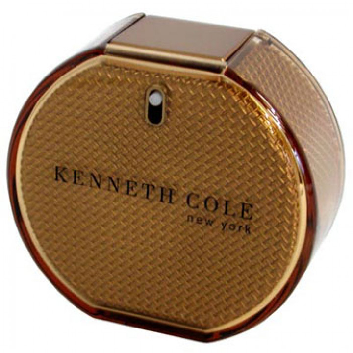 Kenneth Cole Kenneth Cole for her