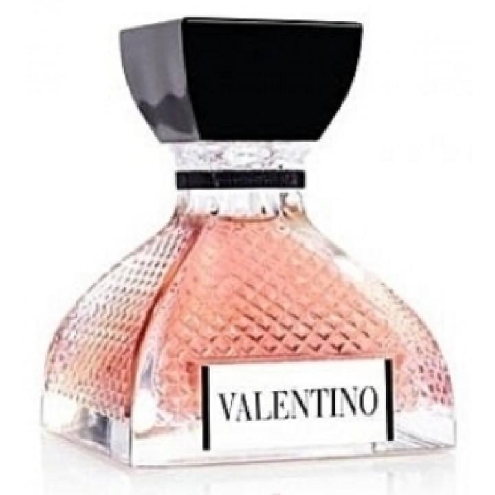 Valentino Valentino