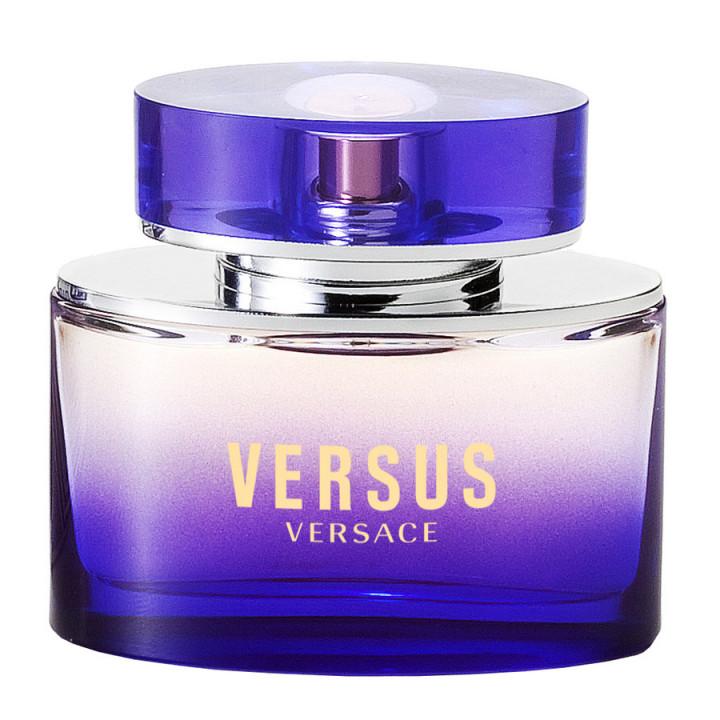 Versace Versus New