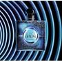 Yves Saint Laurent Opium Black Intense