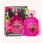 Victoria's Secret Bombshell Wild Flower
