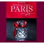 Victoria's Secret Bombshell Paris