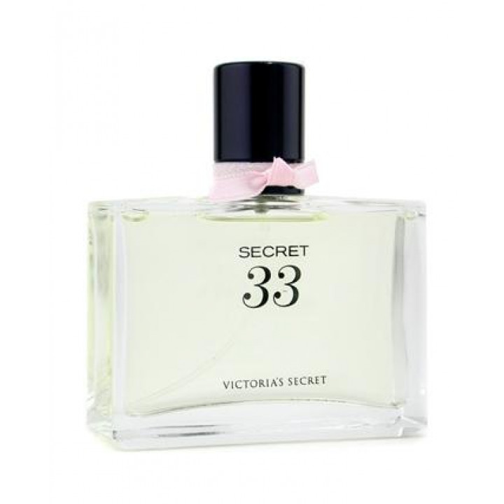 Victoria's Secret Secret 33