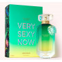 Victoria's Secret Very Sexy Now Wild Palm