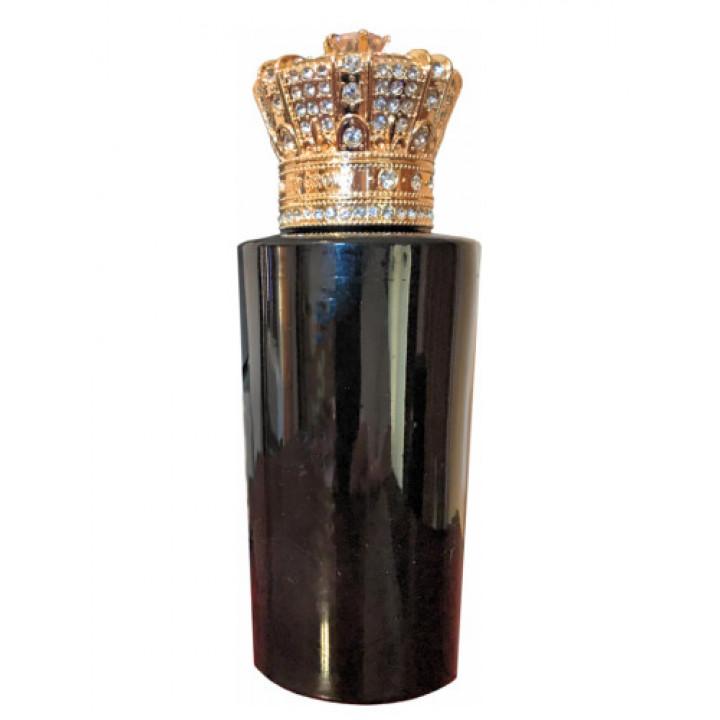 Royal Crown Chimera