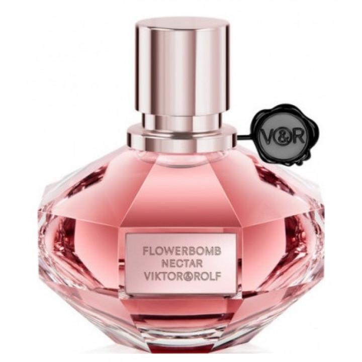 Viktor & Rolf Flowerbomb Nectar