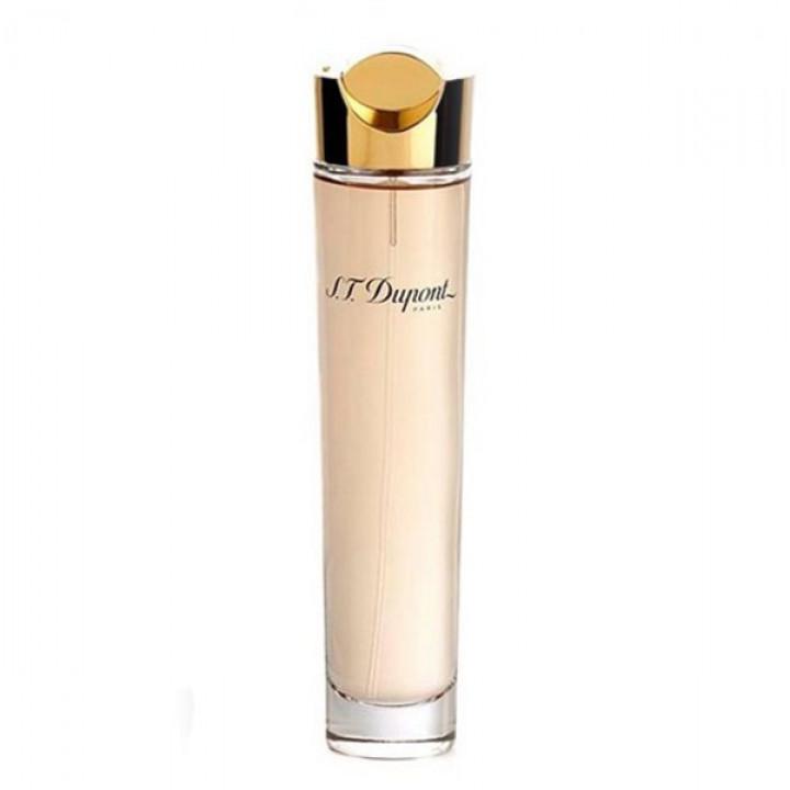 S.T. Dupont S.T. Dupont pour Femme