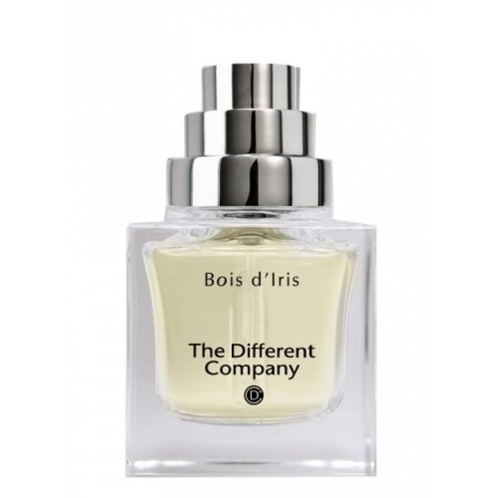 The Different Company Bois d`Iris
