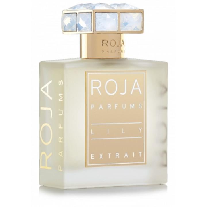 Roja Dove Lily