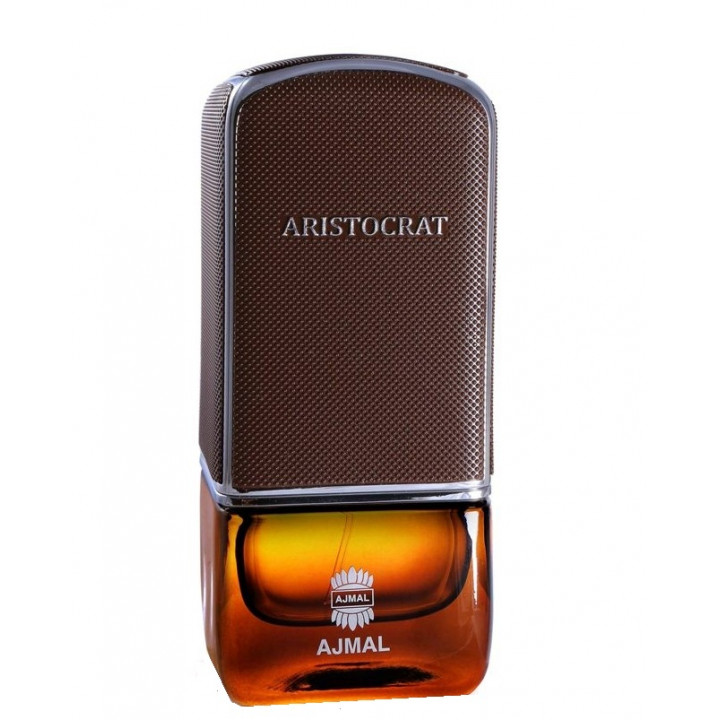 Ajmal Aristocrat For Him