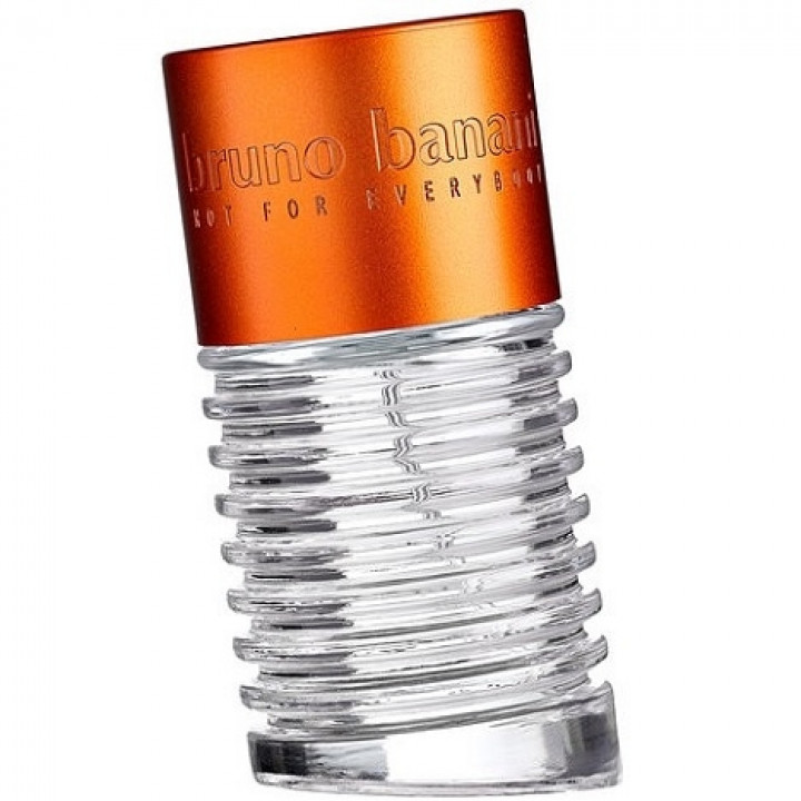 Bruno Banani Absolute for men