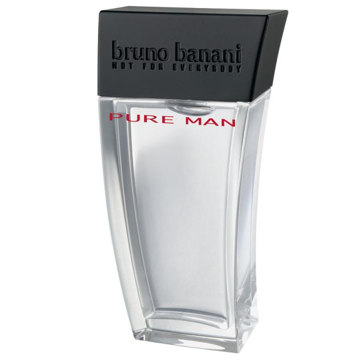 Bruno Banani Bruno Banani Pure Man
