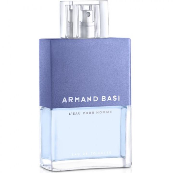 Armand Basi Armand Basi L'Eau