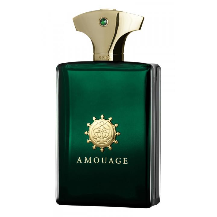 Amouage Epic Man