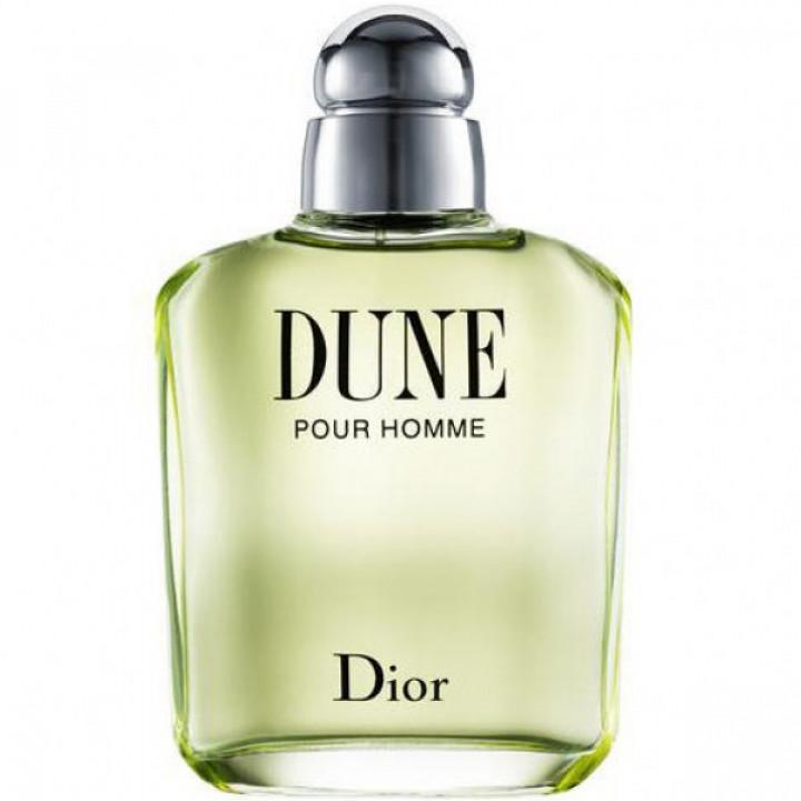 Christian Dior Dune For Men