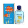 Givenchy Insense Ultramarine Beach Boy