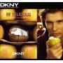 Donna Karan Dkny Be Delicious For Men