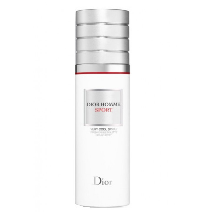 Christian Dior Dior Homme Sport Very Cool Spray